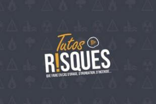 Les TutosRisques