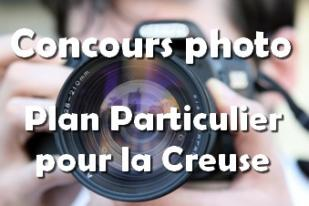 Concours photo...